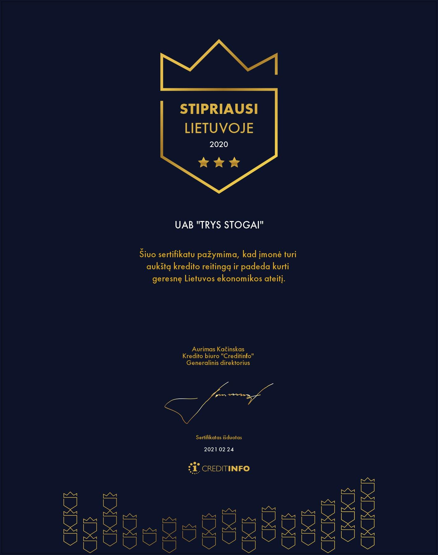 Certificate (49).jpg
