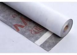 Tyvek® Pro+Tape,75 kv.m.