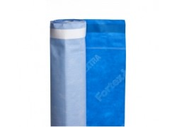 Fortex Extra + 2Tape, 75 kv.m.