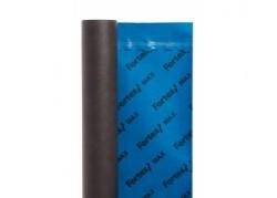 Fortex Max + 2Tape, 75 kv.m