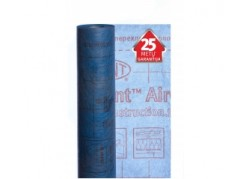 Tyvek® Airguard Sd5