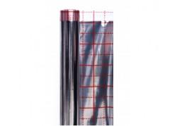 Fortex® Thermo, 50 kv.m.