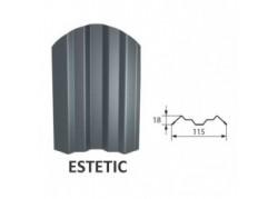 Estetik
